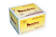 mantequilla-planchas-250g-comercial-montsec