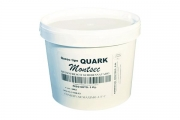 queso-quark-web